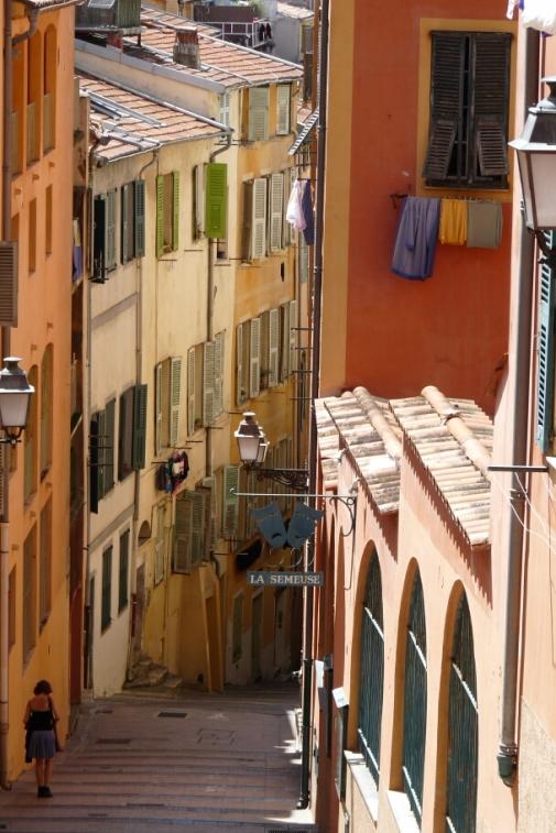 04 Vieux Nice (16)