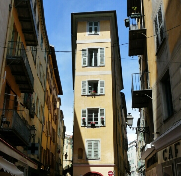 04 Vieux Nice (2)