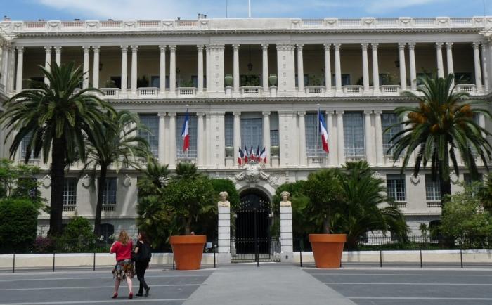04 Vieux Nice (4)