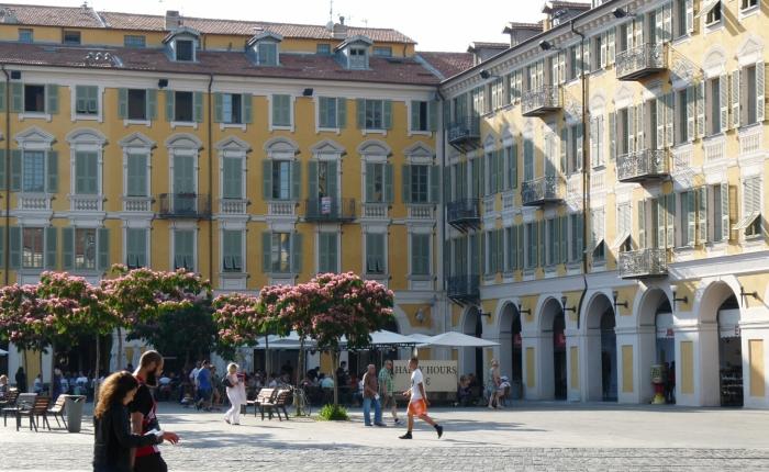 05 Place Garibaldi (1)