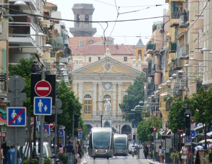 05 Place Garibaldi (3)