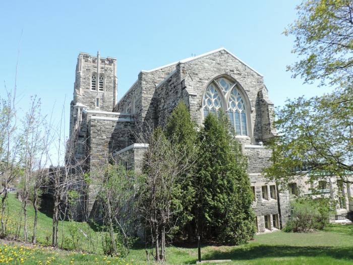 01 Mountainside United Church