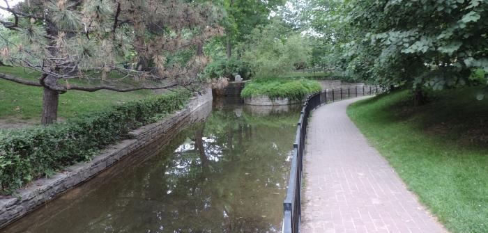 03 Parc de Westmount (4)