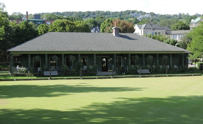 04 Lawn Bowling Green Westmount