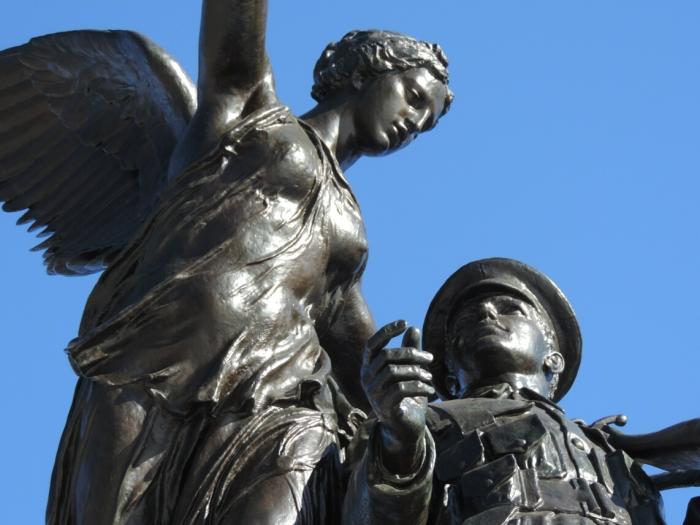 04 Monument aux Braves de Westmount (1)
