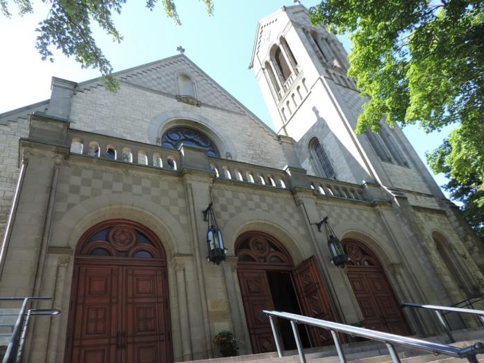 05 eglise Saint Leon de Westmount (3)