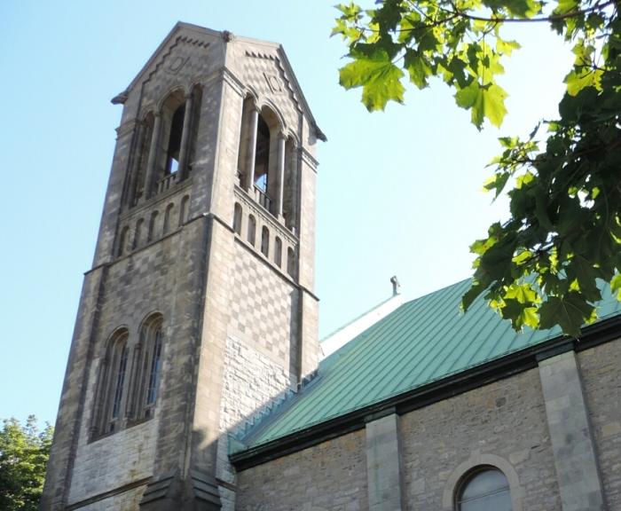 05 eglise Saint Leon de Westmount (4)
