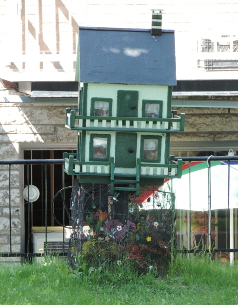 04 boulevard Olympia (3)