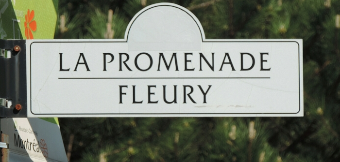 05 Promenade Fleury (8)