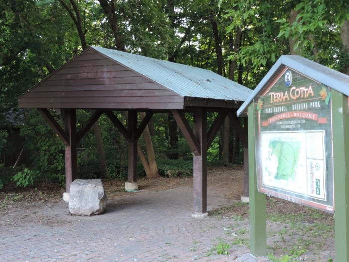 02 Parc Terra Cotta (6)