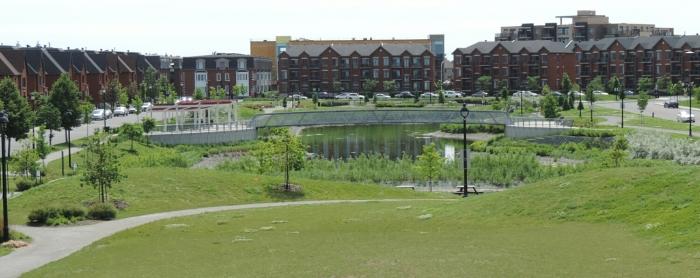 06 Bridge Park (1)