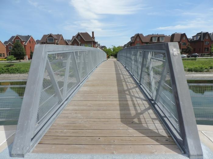06 Bridge Park (2)