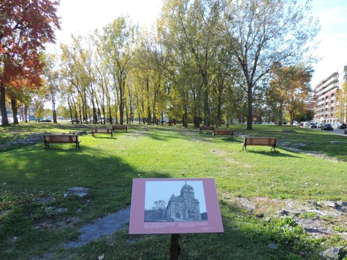 10 Parc du Faubourg Sainte Anne (1)