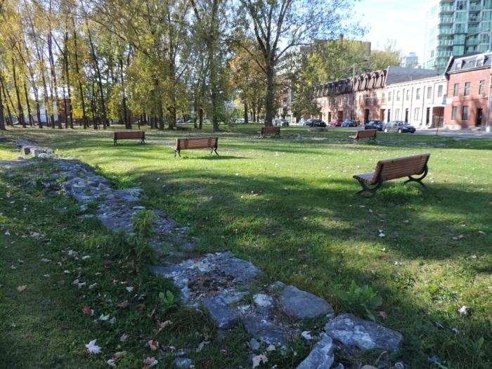 10 Parc du Faubourg Sainte Anne (2)