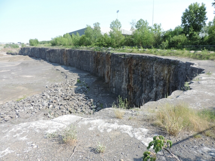 11 Parc du Complexe environnemental de St Michel (9)