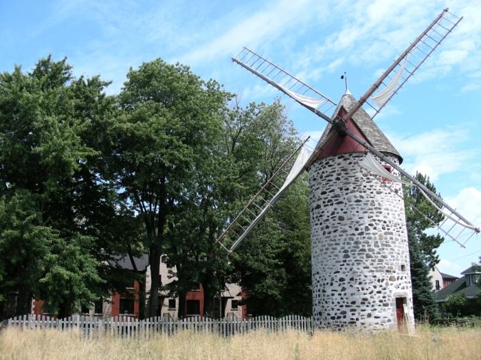 14 Parc du Vieux Moulin (3)