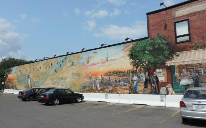 01 Parc Antoine Pilon et murale historique (4)