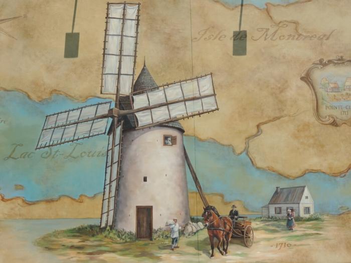 01 Parc Antoine Pilon et murale historique (6)
