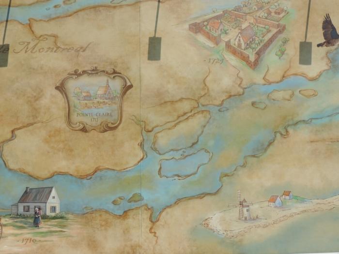 01 Parc Antoine Pilon et murale historique (7)