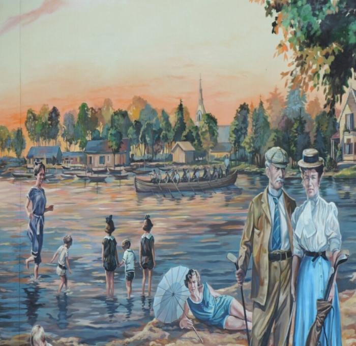 01 Parc Antoine Pilon et murale historique (8)
