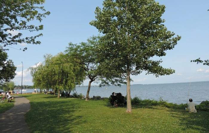 04 Parc Bourgeau et Belvedere (1)