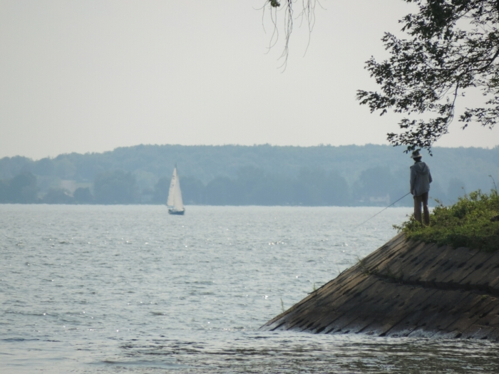 04 Parc Bourgeau et Belvedere (4)