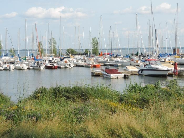 04 Parc Bourgeau et Belvedere (6)