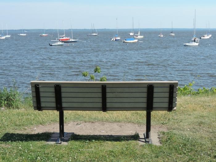 06 Baie de Valois et Parc Windsor (1)