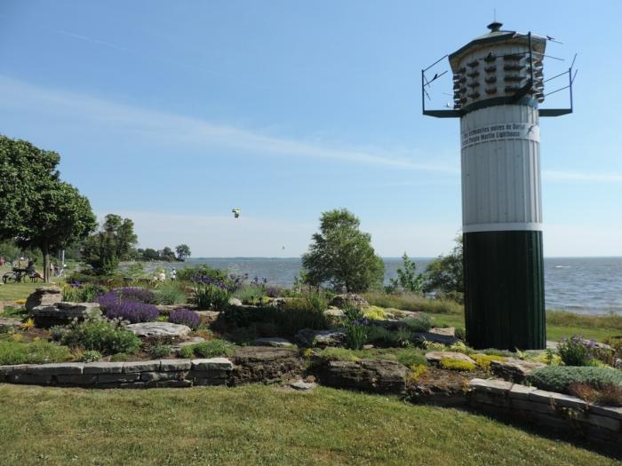 06 Baie de Valois et Parc Windsor (4)