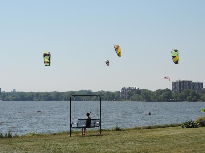 06 Baie de Valois et Parc Windsor (5)