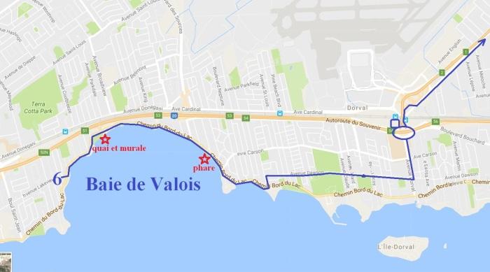 map bus 202 baie de valois 02
