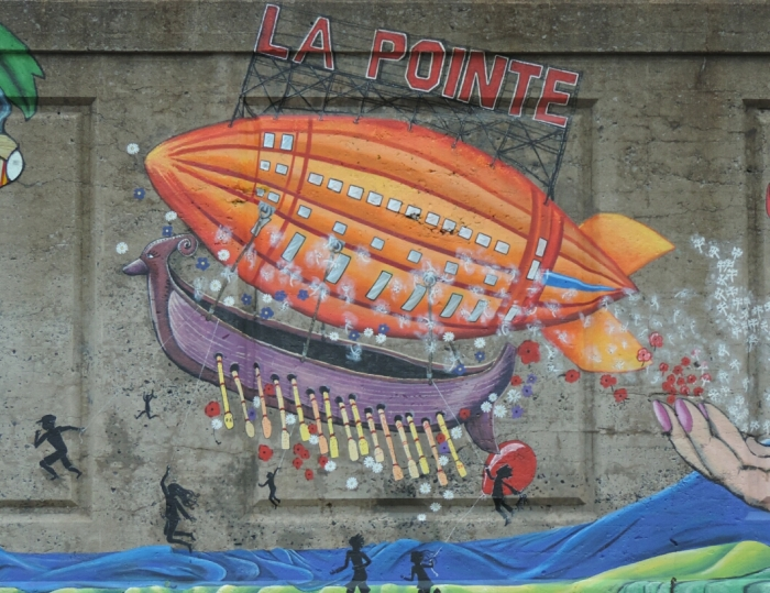 10-murale-pointe-saint-charles-all-dress-4