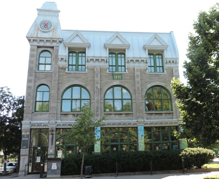11-bibliotheque-saint-charles