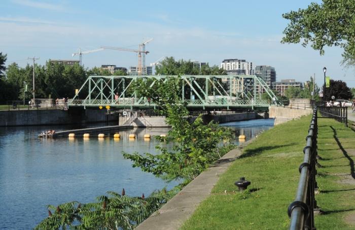 13-canal-lachine-et-pont-charlevoix-1