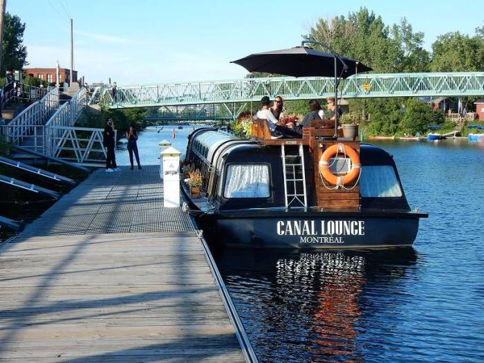 14-canal-lounge-3