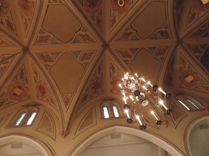 Eglise Saint Joseph (2)