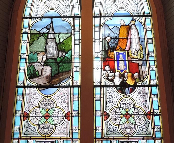 Eglise Saint Joseph (3)