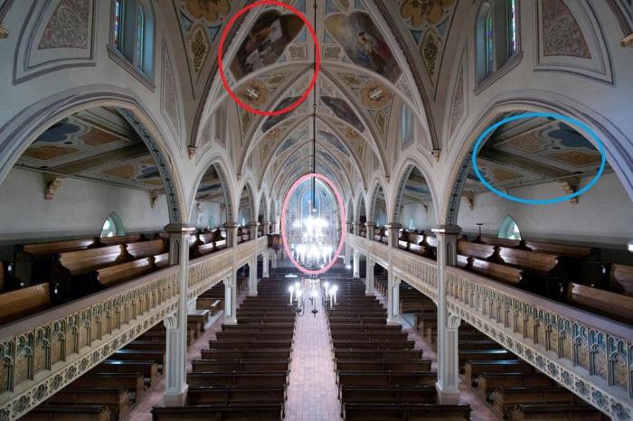 Eglise Saint Joseph (6)