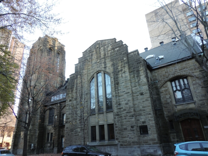 First Presbyterian Church (5)