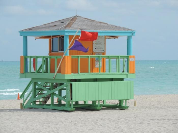 01 plage South Beach (2)