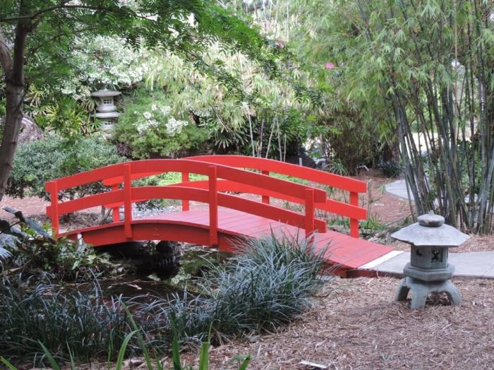03 Miami Beach Botanical Garden (1)