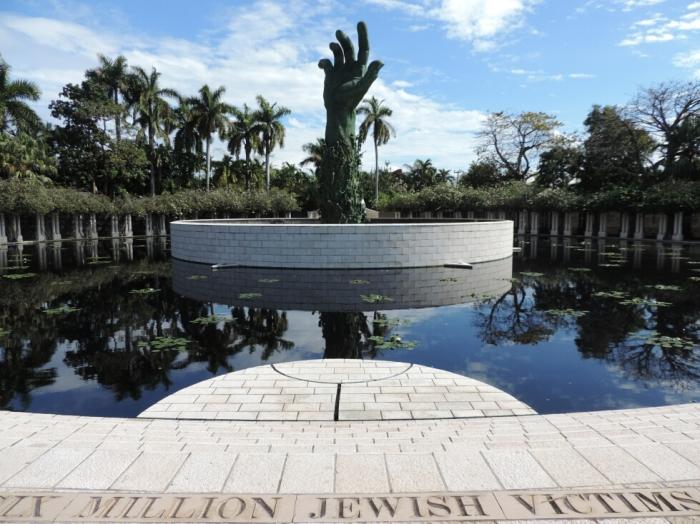 04 Holocaust Memorial (1)
