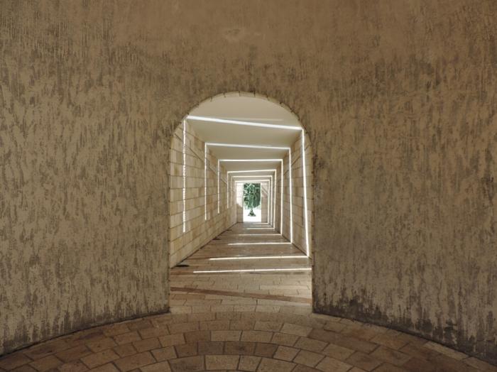 04 Holocaust Memorial (3)