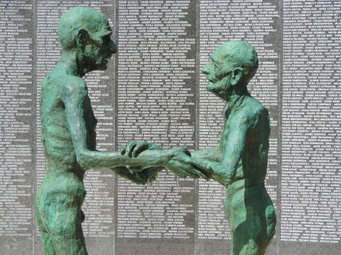 04 Holocaust Memorial (5)