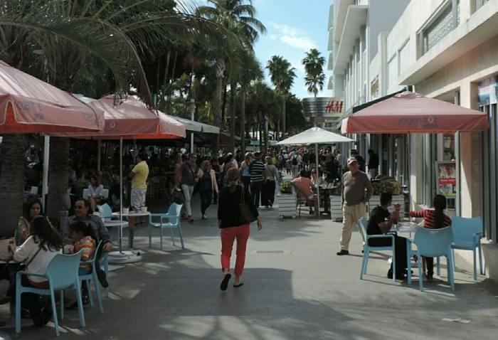05 Lincoln Road Mall (2)