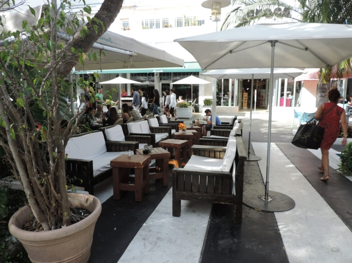05 Lincoln Road Mall (4)