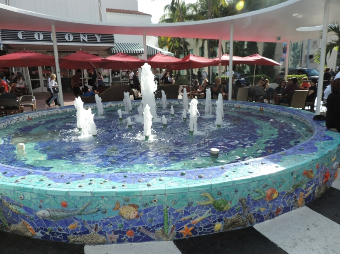 05 Lincoln Road Mall (7)