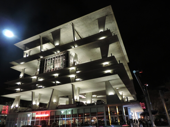 05 Lincoln Road Mall (9)