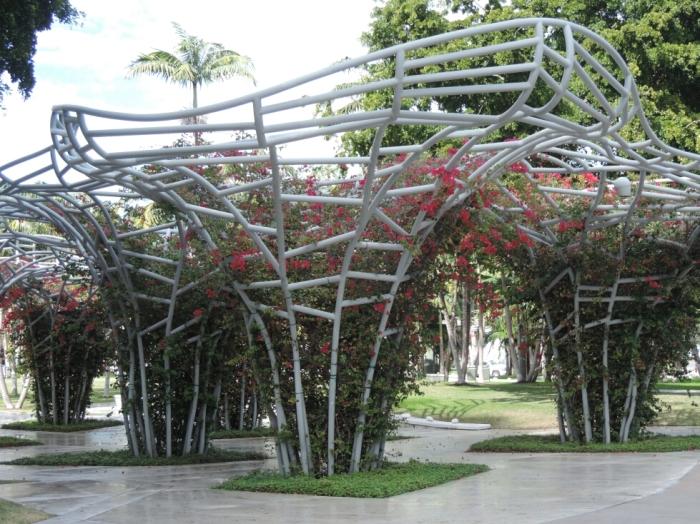 06 Soundscape Park (1)