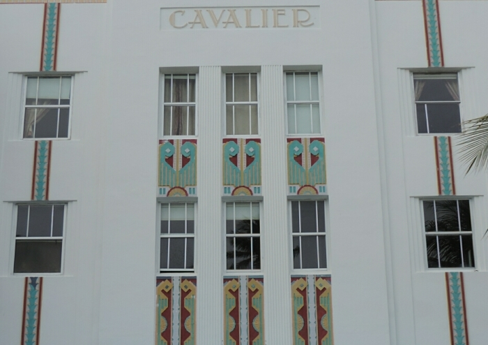 08 Cavalier Hotel